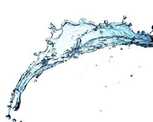 آب مایع حیات