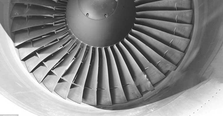 انواع فن صنعتی و انواع هواکش صنعتی