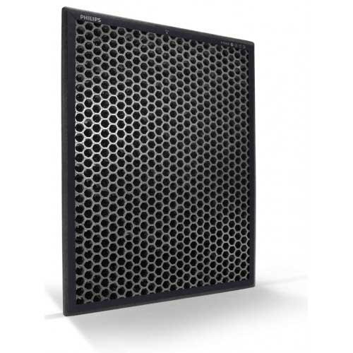 فیلتر تصفیه هوای ذغالی