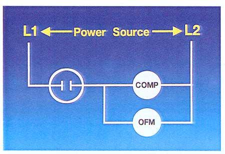 بررسی منابع الکتریکی