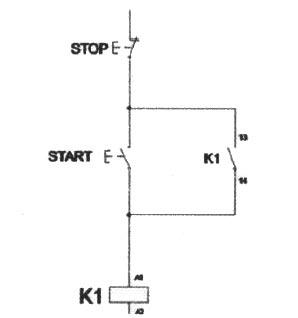 طراحی مدار فرمان